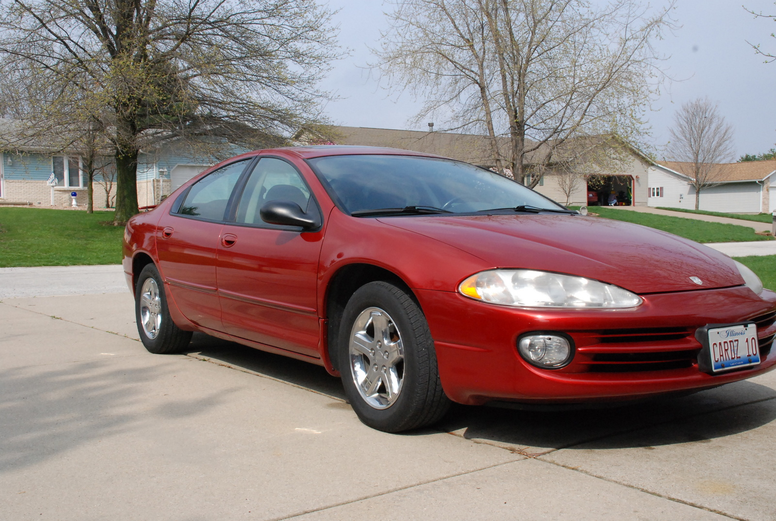 04 dodge stratus 2 7 engine diagram  04  free engine image