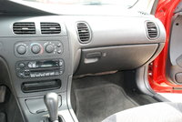 Picture of 2004 Dodge Intrepid SXT, interior, gallery_worthy