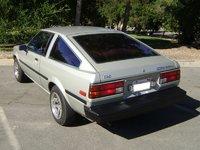 Picture of 1980 Toyota Corolla SR5, exterior