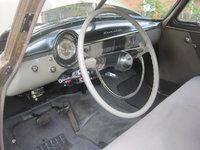 1951 Chevrolet Styleline Interior Pictures CarGurus