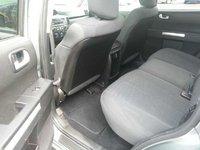 Picture of 2007 Mitsubishi Endeavor LS, interior