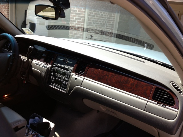 2008 lincoln town car pictures cargurus. Black Bedroom Furniture Sets. Home Design Ideas