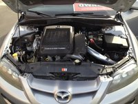 Picture of 2006 Mazda MAZDASPEED6 Grand Touring 4dr Sedan AWD, engine
