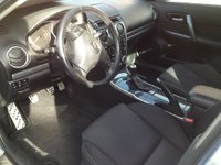 Picture of 2006 Mazda MAZDASPEED6 Grand Touring 4dr Sedan AWD, interior