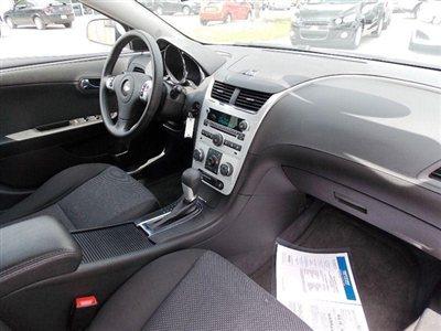 2012 Chevrolet Malibu 2013 Chevy Malibu Interior 2012 Malibu Ltz