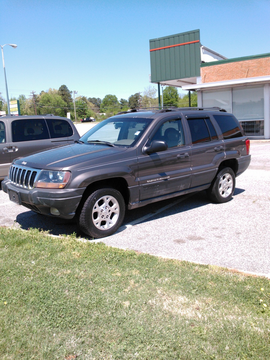 2008 jeep grand cherokee laredo 4wd gas mileage. Black Bedroom Furniture Sets. Home Design Ideas