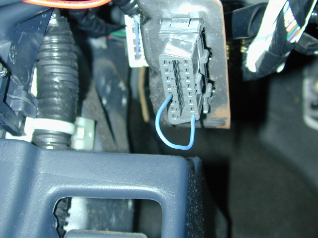 2003 honda accord lx fuse box diagram on 2003 images free 1998 Honda Accord Fuse Box Location 2003 honda accord lx fuse box diagram 12 2005 honda fuse box diagram 95 accord fuse box diagram 1998 honda accord fuse box location