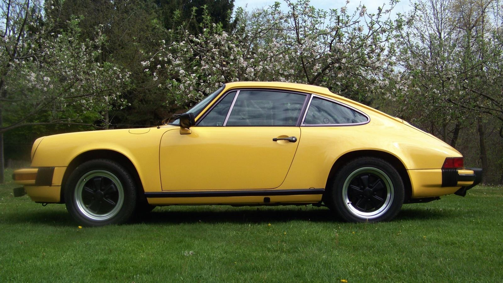 Used Porsche San Antonio >> Cargurus