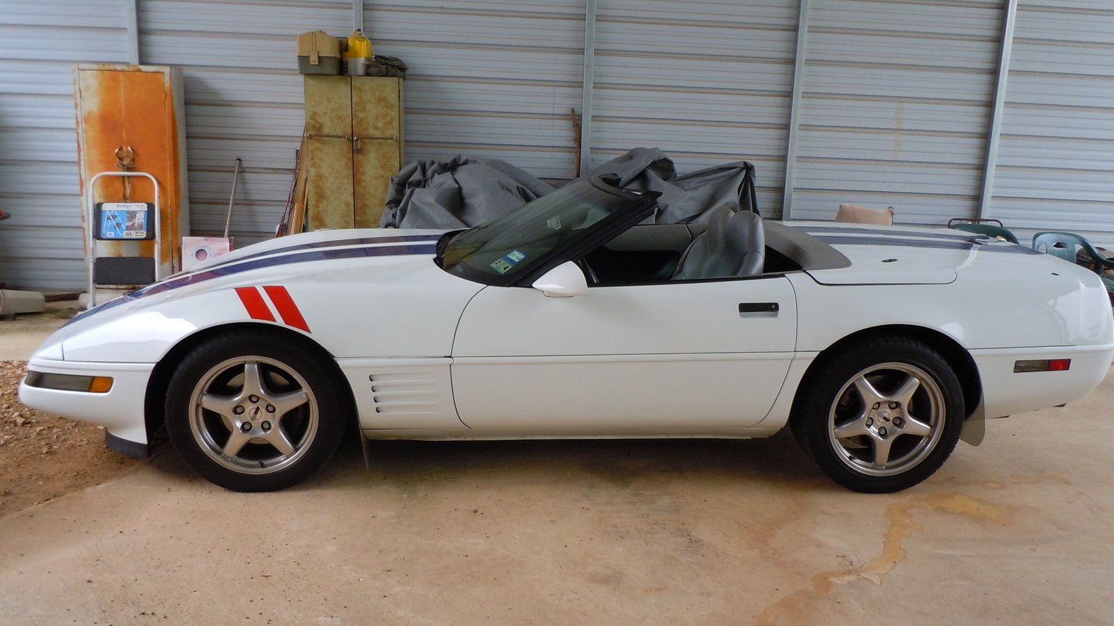 used chevrolet corvette for sale san antonio tx cargurus. Cars Review. Best American Auto & Cars Review