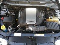Picture of 2008 Chrysler 300 SRT8, engine