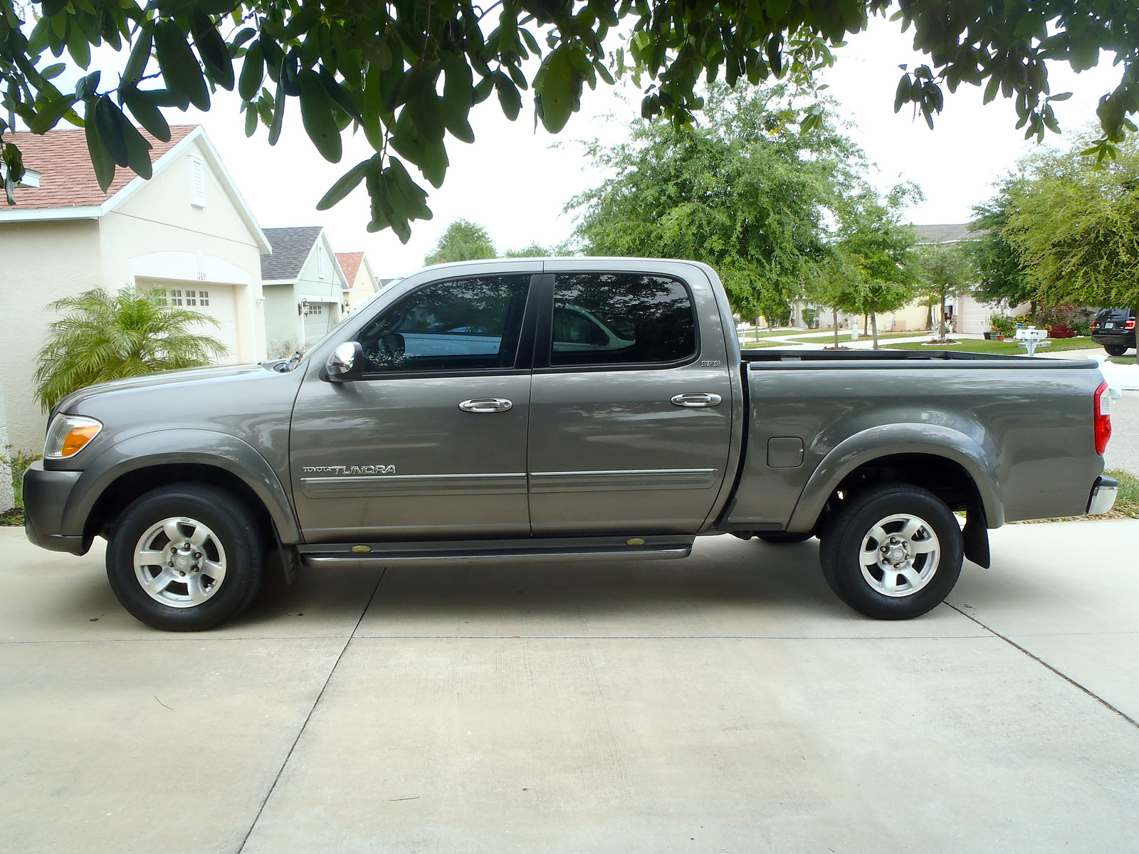 2005 toyota tundra release date price and specs. Black Bedroom Furniture Sets. Home Design Ideas