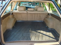 10 kB · jpeg, Outback 2014 Forbidden Question Subaru Outback Subaru