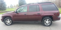 Picture of 2006 Chevrolet TrailBlazer EXT LS 4dr SUV 4WD, exterior