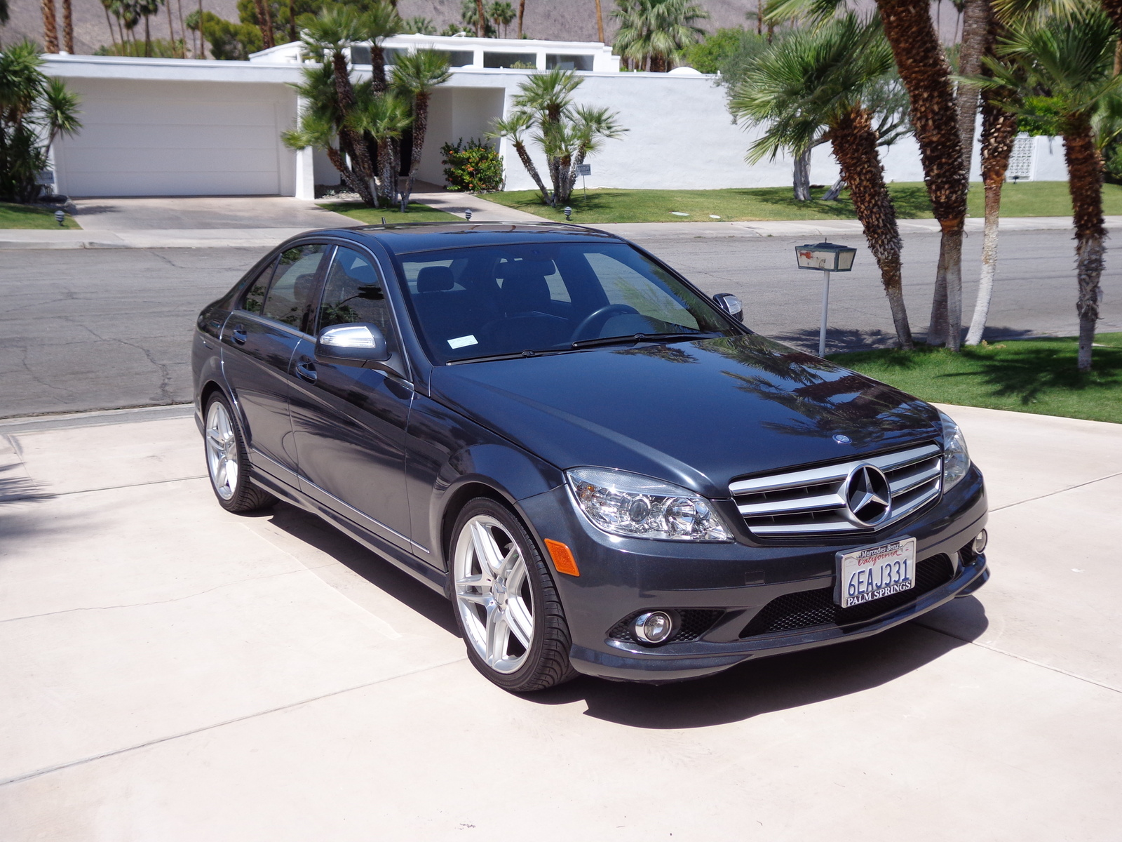 2011 mercedes c300 cost of ownership. Black Bedroom Furniture Sets. Home Design Ideas