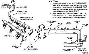 oldsmobile fuel pressure diagram 3 out of 3 people think this is helpful. citroen fuel pressure diagram