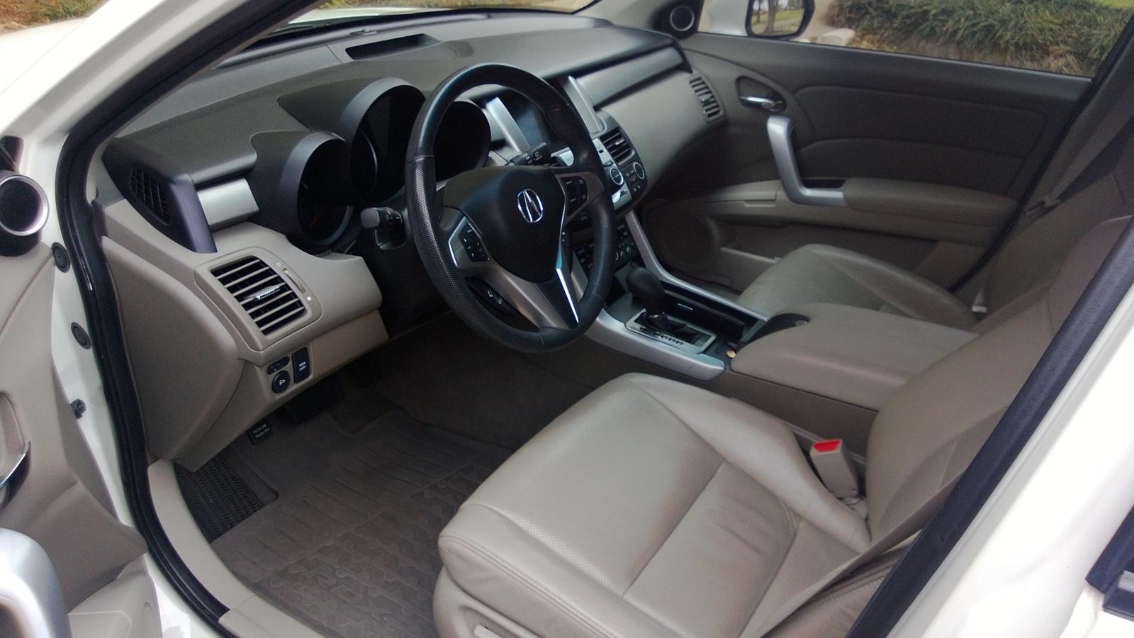 Home 2014 Acura Tsx Vs 2014 Lexus Is250