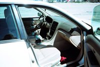 Picture of 1999 Lexus ES 300 FWD, interior, gallery_worthy