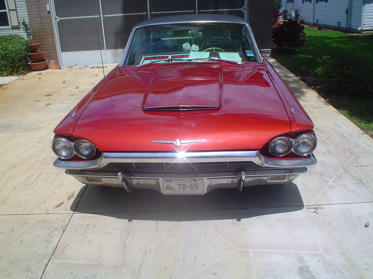 2013 ford thunderbird price autos post. Cars Review. Best American Auto & Cars Review