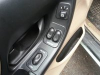 Picture of 2001 Ford Ranger 4 Dr XLT 4WD Extended Cab SB, interior