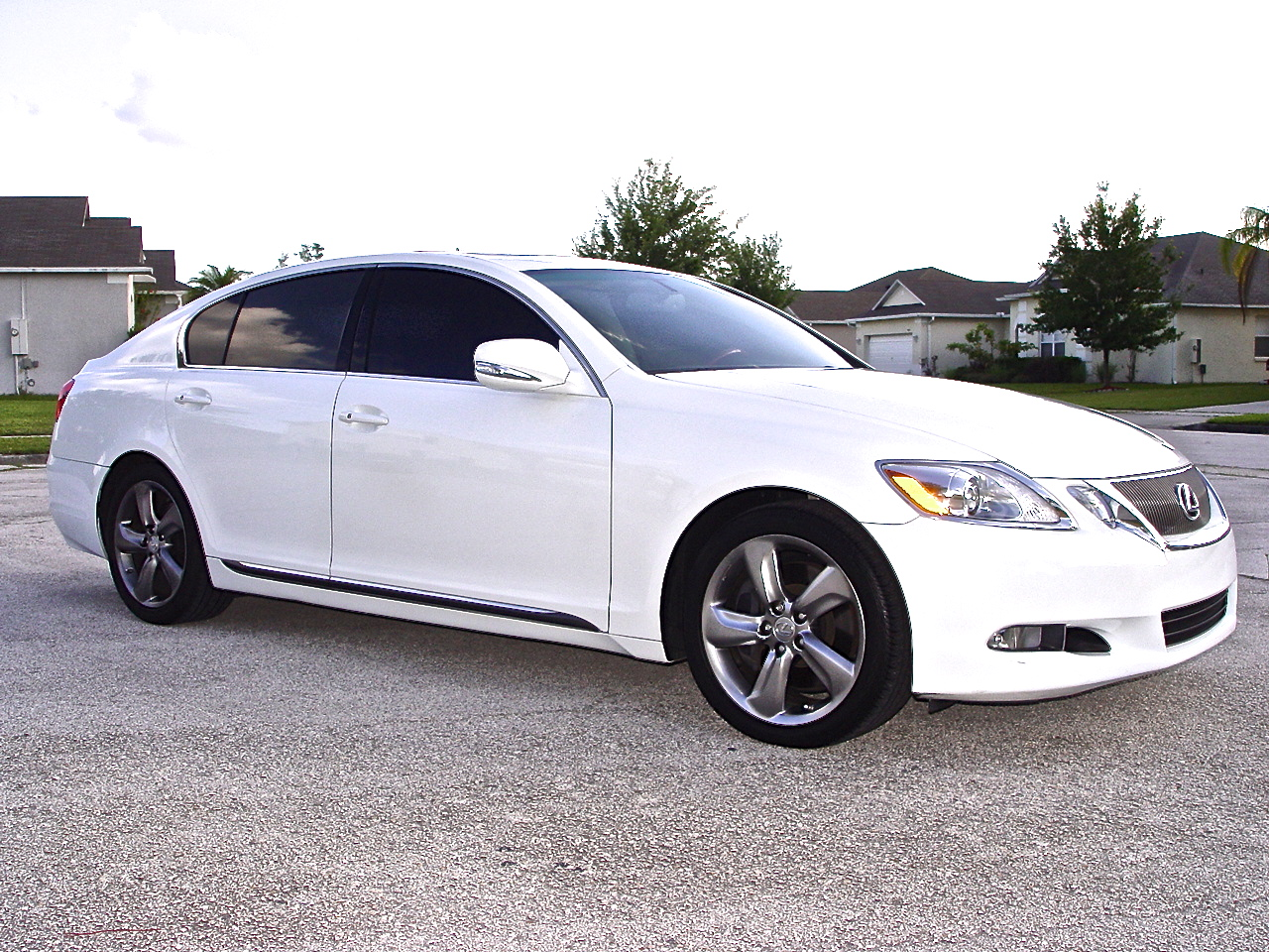 2011 lexus gs 350 pictures cargurus. Black Bedroom Furniture Sets. Home Design Ideas