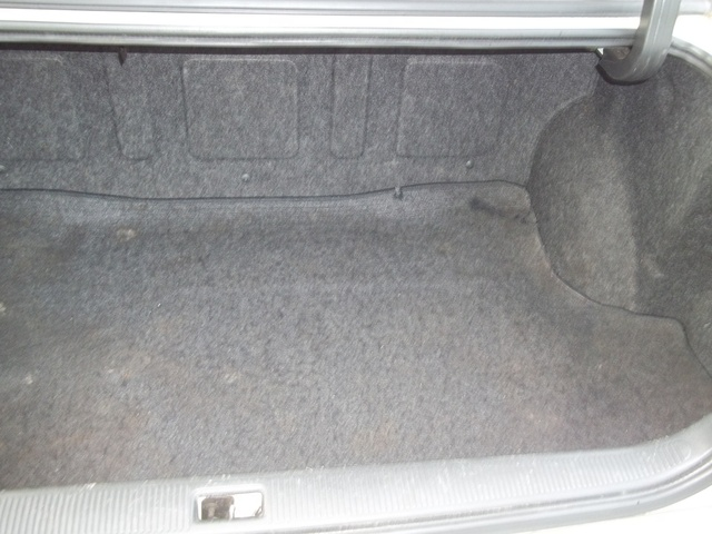 Picture of 1991 INFINITI Q45 A RWD, interior, gallery_worthy