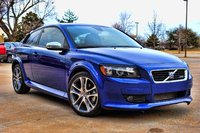 Picture of 2010 Volvo C30 T5 R-Design, exterior, gallery_worthy