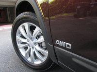 Picture of 2011 Kia Sorento EX 4WD, exterior