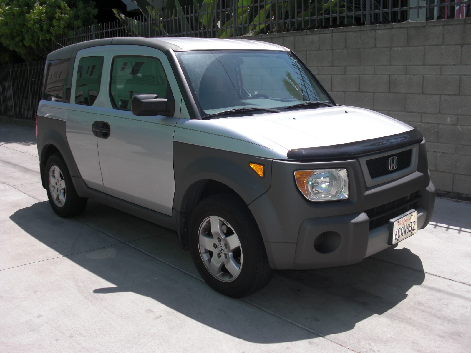 used honda element for sale cargurus used cars new html. Black Bedroom Furniture Sets. Home Design Ideas