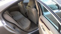 Picture of 2004 Volvo S60 2.4, interior, gallery_worthy