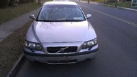 Picture of 2004 Volvo S60 2.4, exterior, gallery_worthy