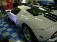 2006gt43