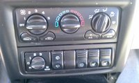 Picture of 2005 Chevrolet Venture LT, interior