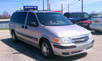 Picture of 2005 Chevrolet Venture LT, exterior