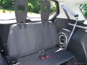 porsche 911 turbo back seat. i believe mitsu calls them porsche 911 turbo back seat