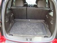 Picture of 2011 Chevrolet HHR LT2, interior