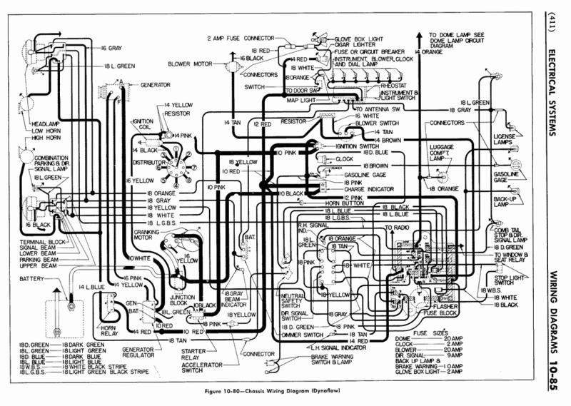1957 bel air wiring diagram schematic chevrolet bel air questions i have a 1956 4door hardtop