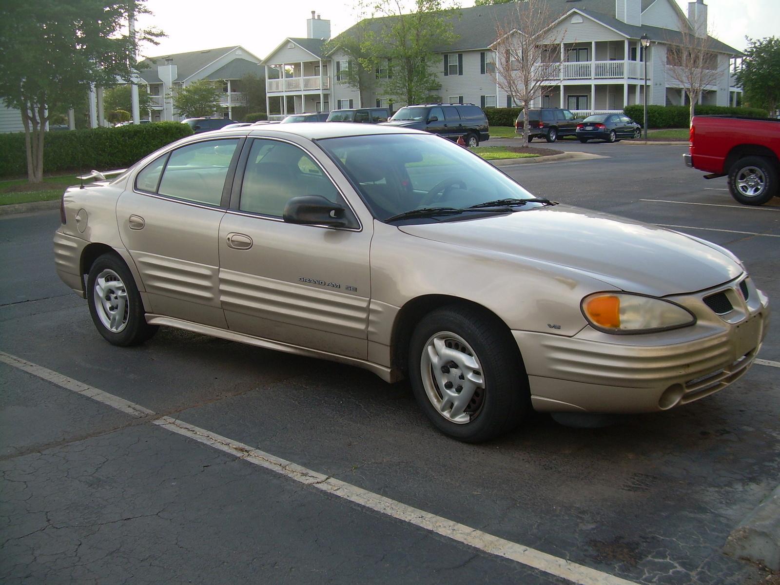 2001 pontiac grand am car interior design for 2001 grand am window regulator