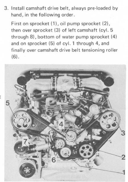 how to replace timing belt 1985 maserati quattroporte mitsubishi mirage 1 8 1998 auto images. Black Bedroom Furniture Sets. Home Design Ideas