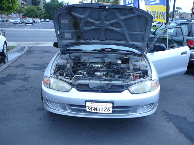 246012952 together with Mirage moreover 1997 Mitsubishi Mirage besides 324774 Newbie Jdm Inspired 5g Mirage likewise All Cars In Fast Five 2011. on 1996 mitsubishi mirage ls coupe