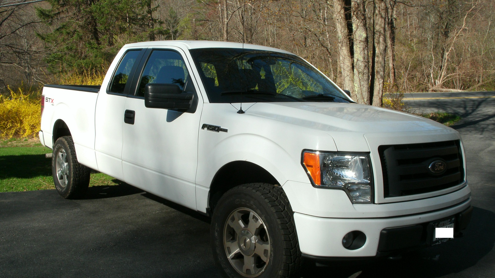 2014 ford f 150 stx see all the f 150 stx highlights html autos post. Black Bedroom Furniture Sets. Home Design Ideas