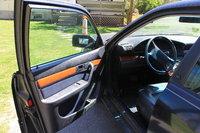 Picture of 1992 Audi 100 CS Quattro, exterior