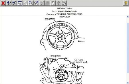 Discussion T5109 ds545706 on geo tracker wiring diagram on engine