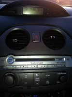 Picture of 2007 Mitsubishi Eclipse GS, interior