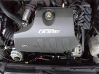 Picture of 2000 Buick LeSabre Custom Sedan FWD, engine, gallery_worthy