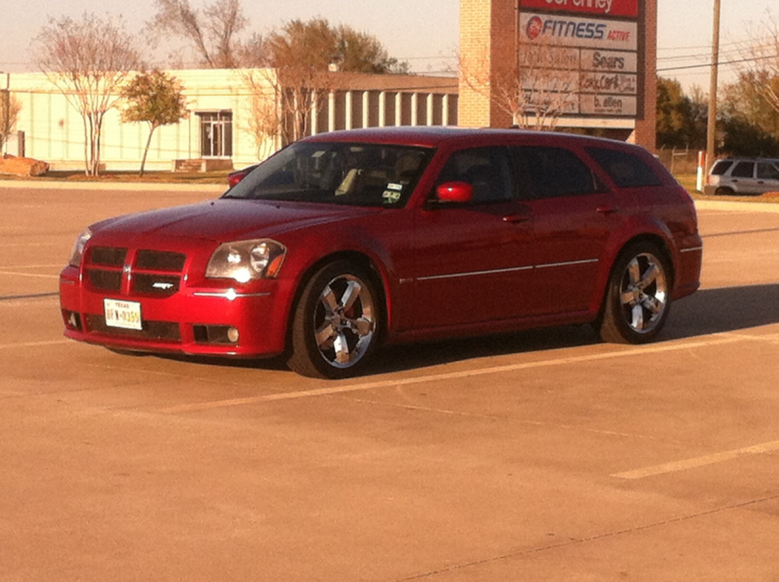 2006 dodge magnum srt8 for sale cargurus. Cars Review. Best American Auto & Cars Review