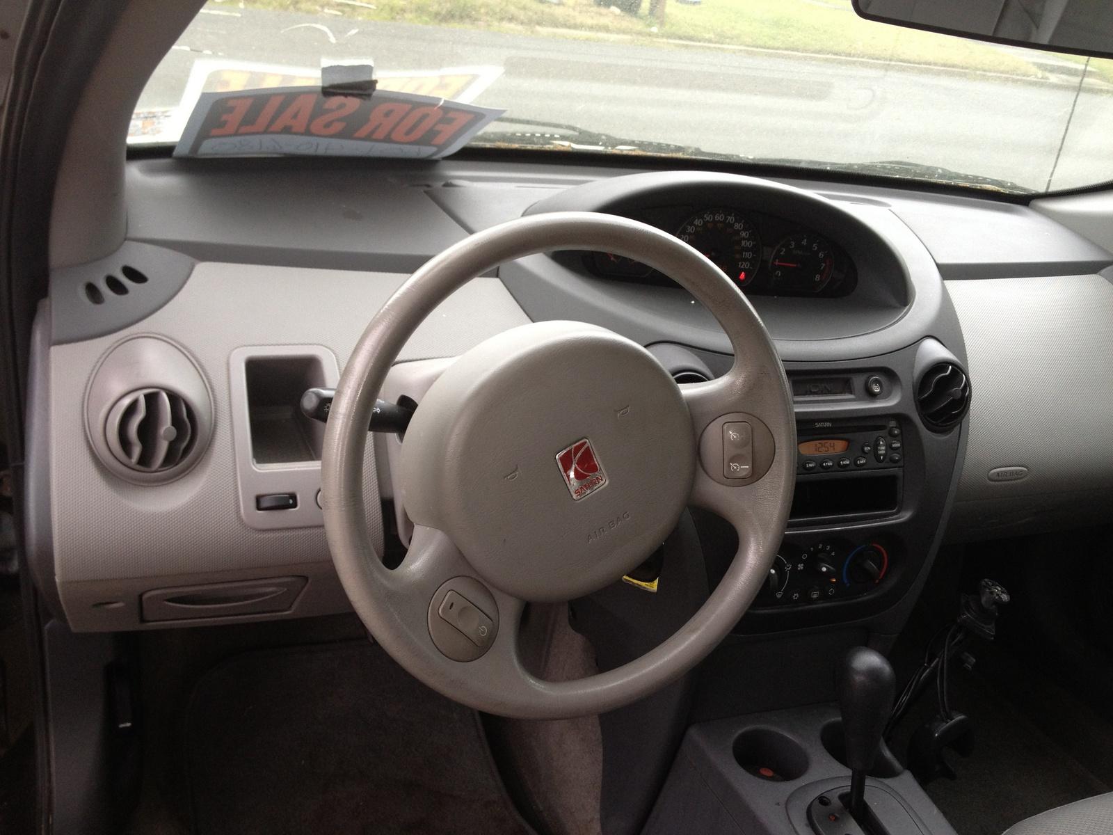 Car saturn part 60 picture of 2003 saturn ion 2 interior 2003 saturn ion 2 pic 1066506750336614265 vanachro Images