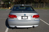 Picture of 2009 BMW 3 Series 335i xDrive Coupe AWD, exterior, gallery_worthy