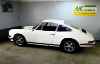 Picture of 1969 Porsche 911, exterior, gallery_worthy