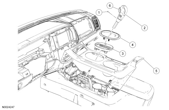 Discussion T340 ds545997 on 2004 ford escape stereo wiring diagram