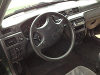 Picture of 2000 Honda CR-V, interior, gallery_worthy